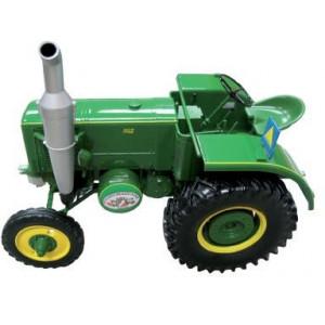 Tracteur SOCIETE FRANCAISE VIERZON 302