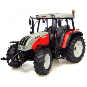 Tracteur STEYR 9105 MT