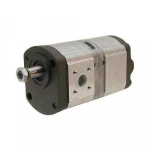 Pompe hydraulique Bosch Ref 0510465349