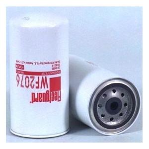 Filtre à eau Fleetguard WF2076