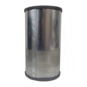 Filtre à air primaire Magnum RS Fleetguard AF25504