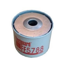 Filtre à gasoil Fleetguard FF5788