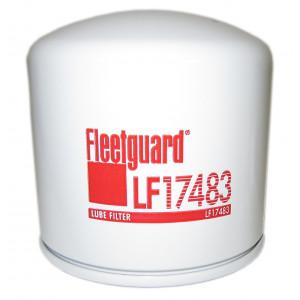 Filtre à huile Fleetguard LF1748