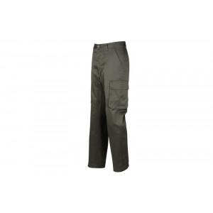 Pantalon de chasse fuseau Le Chameau BERRAC