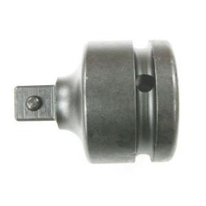 Réducteur / Augmentateur STAHLWILLE pour douille impact (F3/4 - M1/2)