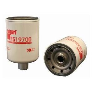 Filtre à gasoil Fleetguard FS19700