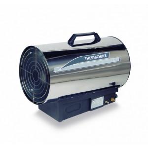 Générateur mobile gaz Thermobile G 30 E