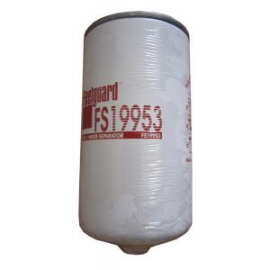 Filtre séparateur eau / gasoil Fleetguard FS19953