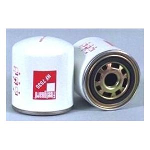 Filtre hydraulique Fleetguard HF7535