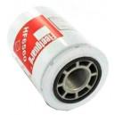 Filtre à hydraulique à visser Fleetguard HF6560
