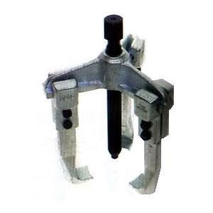 Extracteur standard à 3 griffes réversibles STAHLWILLE