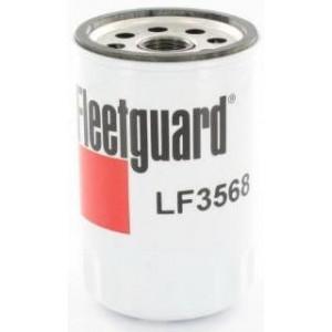 Filtre à huile à visser Fleetguard LF3568