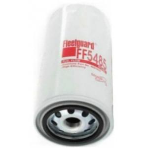 Filtre à gasoil Fleetguard FF5485