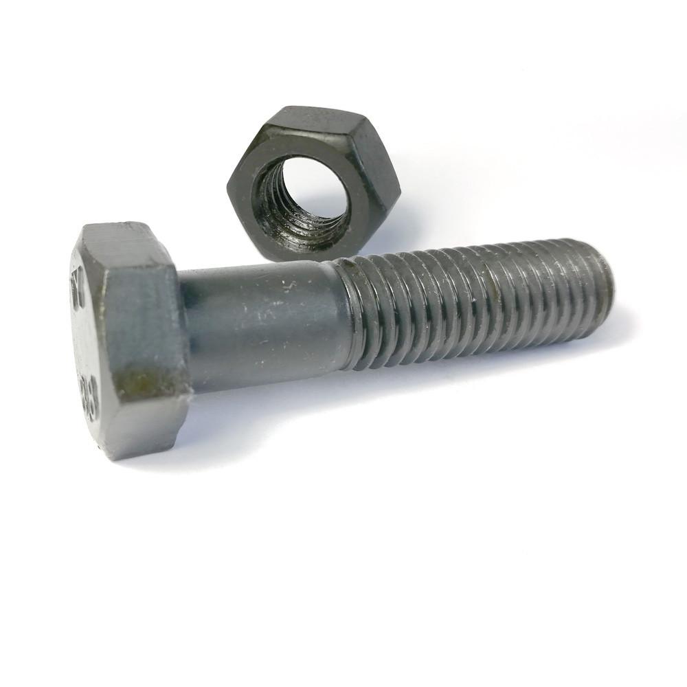 gris Tube en alliage Tube en vrac et fibre optique Coupe-c/âble en alliage Pince /à d/énuder pour c/âble