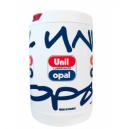 Huile moteur Unil Opal Intercooler 400 15W40