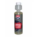 Additif carburant 250mL Unil Opal substitut du plomb