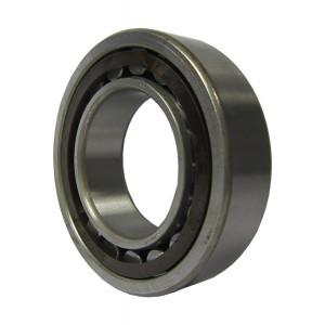 Roulements à rouleaux cylindrique NUP 2308 E
