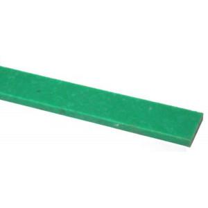 Glissière Greenflex