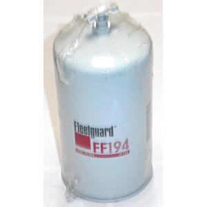 Filtre à gasoil à visser Fleetguard FF194