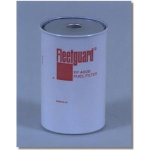 Filtre à gasoil Fleetguard FF4008