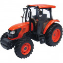 Tracteur KUBOTA M 9960