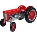 Tracteur MASSEY FERGUSON 50 de 1959