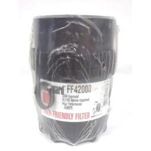 Filtre à gasoil Fleetguard FF42000