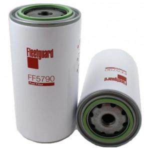 Filtre à gasoil Fleetguard FF5790