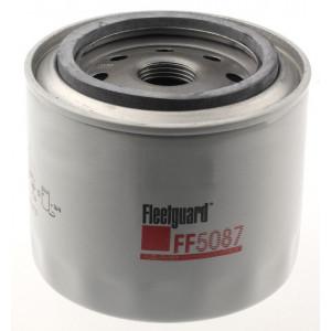 Filtre à gasoil Fleetguard FF5087