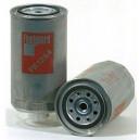 Filtre séparateur eau / gasoil à visser Fleetguard FS1254