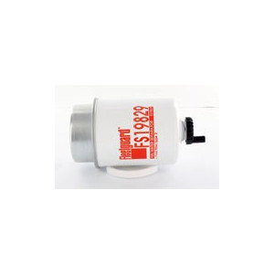 Filtre séparateur eau / gasoil Fleetguard FS19829