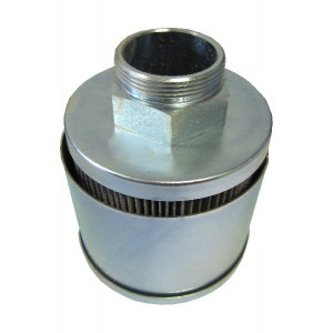 Filtre à hydraulique Fleetguard HF35342