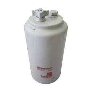 Filtre séparateur eau / gasoil Fleetguard FS20052