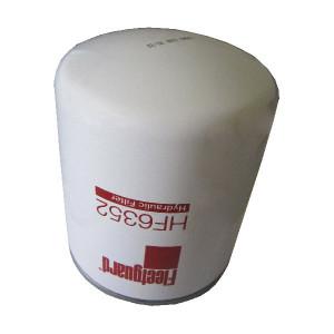 Filtre à hydraulique à visser Fleetguard HF6352
