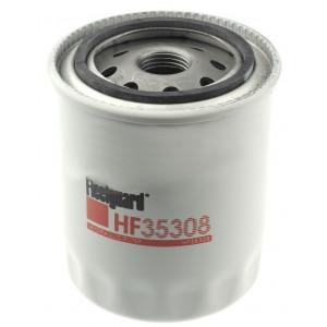Filtre à hydraulique à visser Fleetguard HF35308