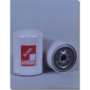 Filtre à huile Fleetguard LF678