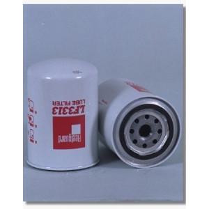 Filtre à huile Fleetguard LF3313
