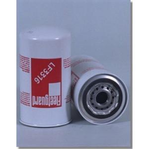 Filtre à huile Fleetguard LF3316