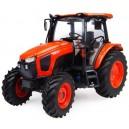 Tracteur KUBOTA m 5-111