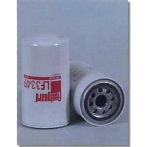 Filtre à huile Fleetguard LF3349