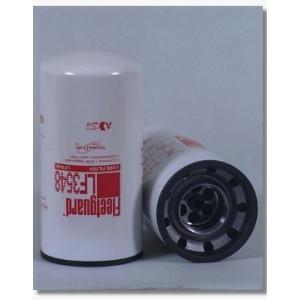 Filtre à huile Fleetguard LF3548