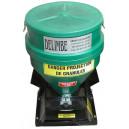 Distributeur Delimbe T28 120L + Option réglage largeur