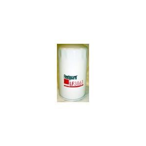 Filtre à huile à visser Fleetguard LF3861
