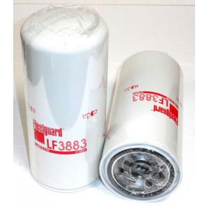 Filtre à huile Fleetguard LF3883