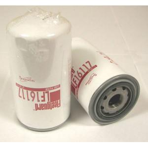 Filtre à huile Fleetguard LF16117