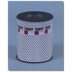Filtre à hydraulique Fleetguard HF6054